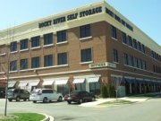 Rocky River Self Storage & Offices