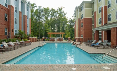 Apartments Near Queens THE BEST OFF-CAMPUS APARTMENTS NEAR UNCC for Queens University of Charlotte Students in Charlotte, NC