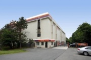 VIU Storage Public Storage - McLean - 1510 Spring Hill Road for Virginia International University Students in Fairfax, VA