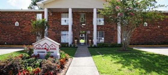 2 bedroom East Baton Rouge
