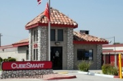 CubeSmart Self Storage - San Bernardino - 950 North Tippecanoe