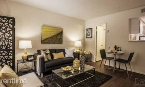 Apartments Near ASU Near Downtown Phoenix for Arizona State University Students in Tempe, AZ