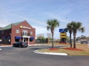 Life Storage - Myrtle Beach - Beaver Run Boulevard