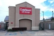 CubeSmart Self Storage - Gretna - 2321 Belle Chasse Highway