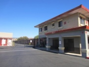 Storage West - Val Vista Lakes Here For You Guarantee