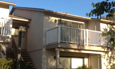 Houses Near AHC WALKER AND ASSOCIATES PROPERTY MGMT. LIC#01332760 for Allan Hancock College Students in Santa Maria, CA