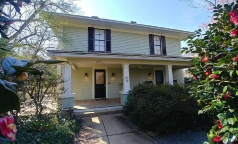 Sublets Near Morrisville Sublease Available for 1 Room in a 3 Bed/2 Bath House Minutes Away From UNC's Campus for Morrisville Students in Morrisville, NC