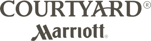 Front Desk Agent (Courtyard by Marriott)