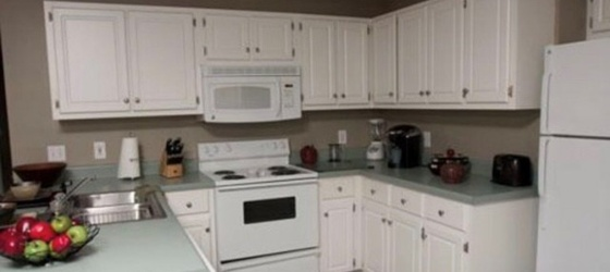 Oxford, MS House Sublease (Cheap)