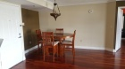 FURNISHED APARTMENT FOR RENT! IN  CORAL GABLES! WALK TO MIRACLE MILE!