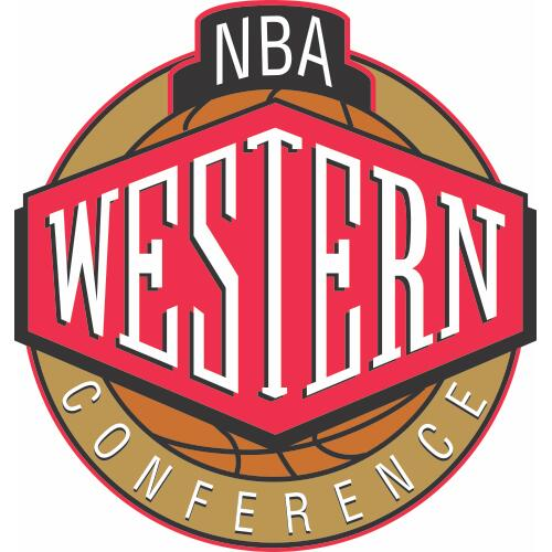 NBA Western Conference: Last Push For Playoffs