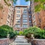*** NO FEE *** Beautiful 2 bedroom apt in Jackson Heights