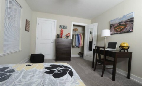 Sublets Near Texas 1 bed 1 bath Sublease THE AVE for Texas Students in , TX