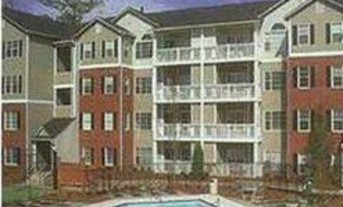 Apartments Near Atlanta 5385 Peachtree Dunwoody Rd NE Apt 23488-1 for Atlanta Students in Atlanta, GA