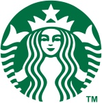 DevOps Engineer I, Starbucks Technology