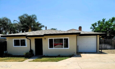 Houses Near RCC 5506 Tyler St for Riverside Community College Students in Riverside, CA