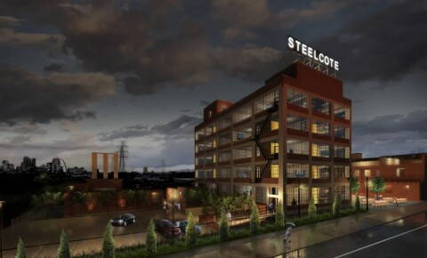 Apartments Near MBU Steelcote Lofts for Missouri Baptist University Students in Saint Louis, MO