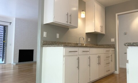 Apartments Near SF State $400off First month! Large 1-bdrm Parking, Fireplace, Deck, Recent Updates for San Francisco State University Students in San Francisco, CA