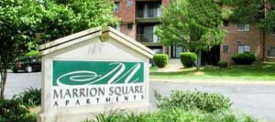 1 bedroom Pikesville