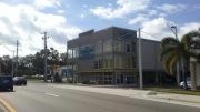 SmartStop Self Storage - Sarasota