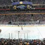 Nashville Predators at Buffalo Sabres