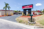 CubeSmart Self Storage - Naples - 11400 E Tamiami Trail