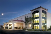 Safeguard Self Storage - Miramar