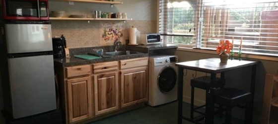 1 bedroom Portland Northeast