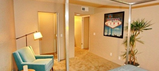 Room available July 1- Next to Sac State