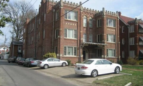 Apartments Near Chesapeake 1024 8th Street 5 for Chesapeake Students in Chesapeake, OH