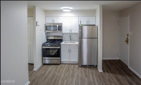 Apartments Near Willingboro 831 Cedar Ct 5t for Willingboro Students in Willingboro, NJ