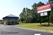 CubeSmart Self Storage - Florence - 3506 S Irby St