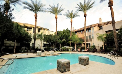 Apartments Near ASU Biltmore Room! for Arizona State University Students in Tempe, AZ