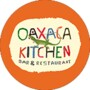 Oaxaca Kitchen - Order Pickup