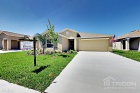 1605 Broad Winged Hawk Drive