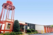 VIU Storage Public Storage - McLean - 1751 Old Meadow Road for Virginia International University Students in Fairfax, VA