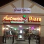 Antonio's Pizza - Norfolk