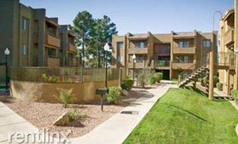 Apartments Near ASU Close to Everything & Great Price for Arizona State University Students in Tempe, AZ