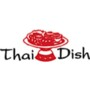 Thai Dish - Order Delivery