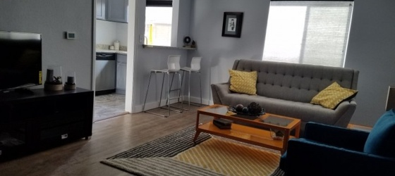 1 bedroom Englewood