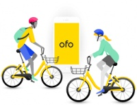 Operations Team Role / Mechanic @ Bike Share Tech Startup