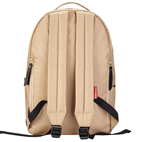 60e7d31f6787 HawLander Backpack Casual Daypack for Women School Bag for Girls -  Lightweight