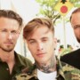 Highly Suspect Tickets (21+ Event)