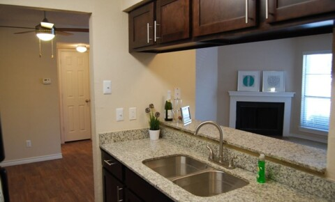 Apartments Near Eastfield College  Hidden Oaks for Eastfield College  Students in Mesquite, TX