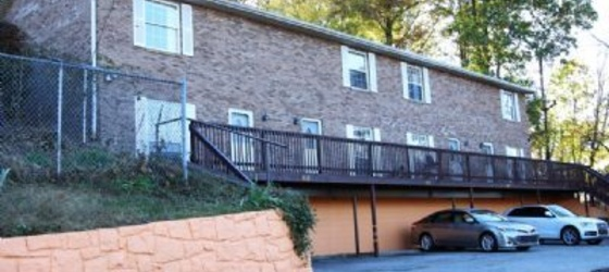 2 bedroom Kanawha (Charleston)
