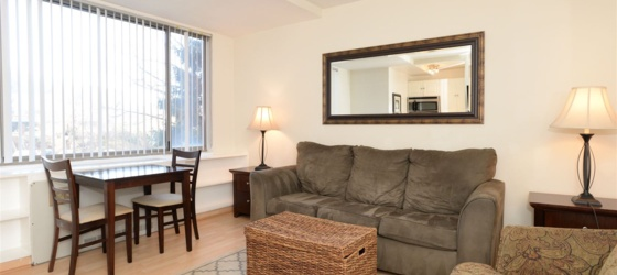 1111 Arlington Blvd Apt 213-WEST