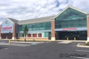 CubeSmart Self Storage - New Britain