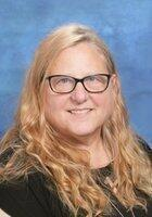 Connie M. - Experienced Tutor in Elementary Math, Algebra 1 and Algebra 2
