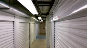 Storage Rentals of America - Newark - 101 Executive Drive