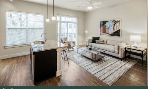 Apartments Near Nashville Landing Furnished Apartment Acklen West End for Nashville Students in Nashville, TN